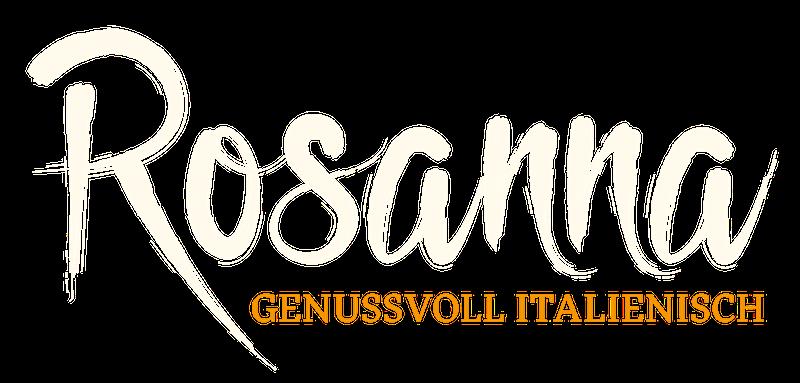 rosanna-genussvoll_italienisch_logo